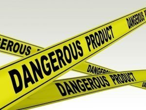 Απόσυρση ακατάλληλου καλλυντικού προϊόντος (pic)