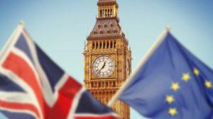 Οι φοιτητές δεν μπορούν να γίνουν τα θύματα του Brexit