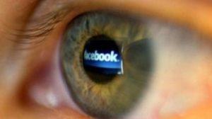 Επεσαν οι υπηρεσιες του Facebook