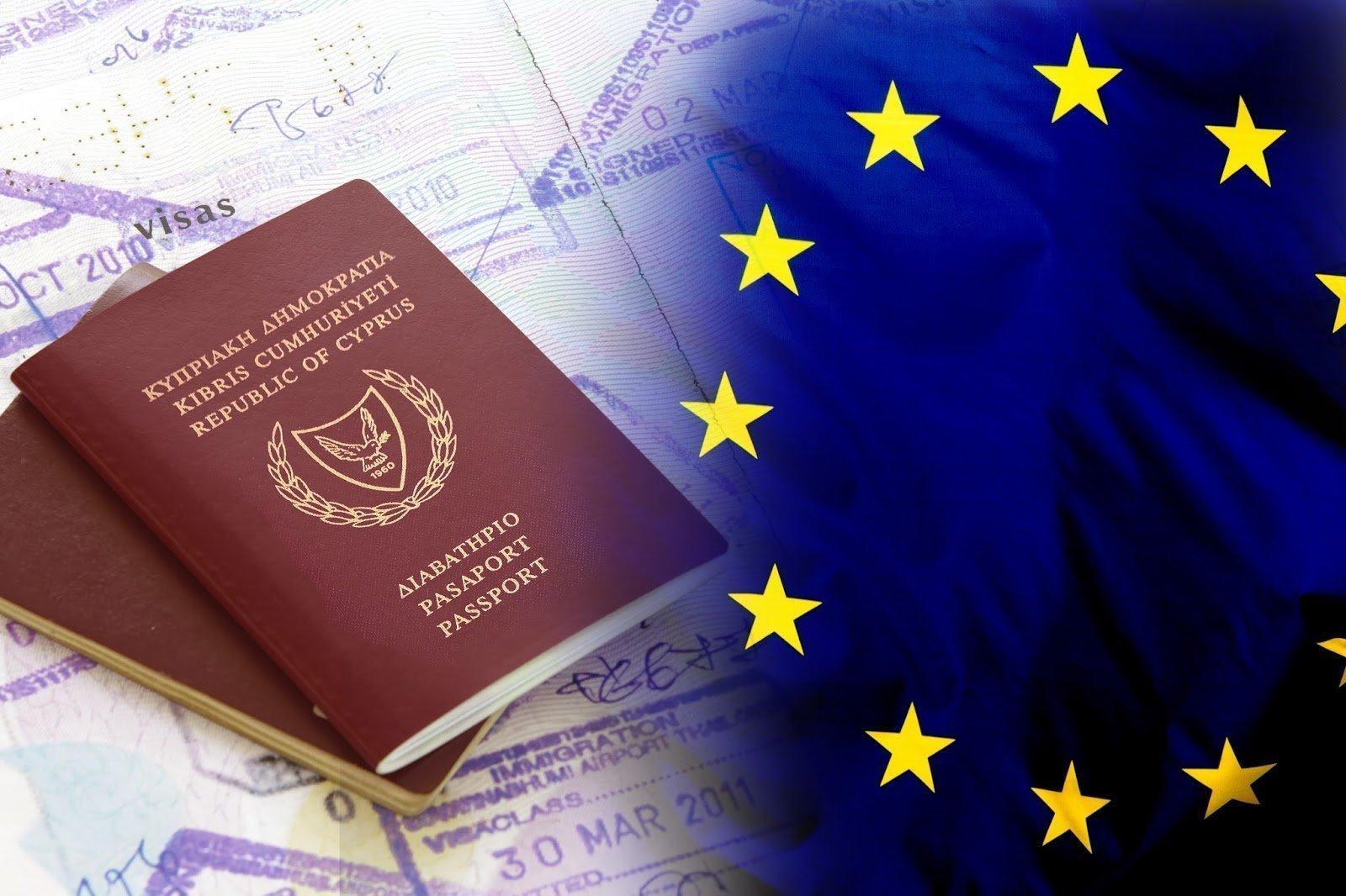 Cyprus Passport Img 9425