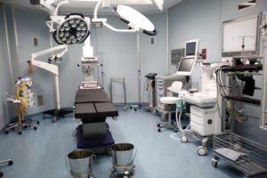 Δεν είναι απαραίτητο για γυναίκες άνω 75 ετών με χρόνιες νόσους να κάνουν μαστογραφία