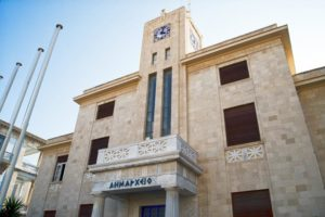 Σε επίσημη καταγγελία προαγωγής στο Δήμο Λεμεσού, προσανατολίζεται η ΣΗΔΗΚΕΚ-ΠΕΟ