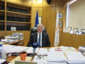 Χωρίς αναδρομική ισχύ η Δικαστική Πρακτική του Ανωτάτου Δικαστηρίου μετά από νέα τροποποίηση