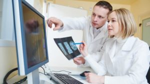 Καρκίνος προστάτη: Νέο σύστημα πρόγνωσης με απαράμιλλη ακρίβεια
