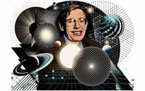 Ένας χρόνος χωρίς τον Στίβεν Χόκινγκ – Το σπουδαίο έργο του