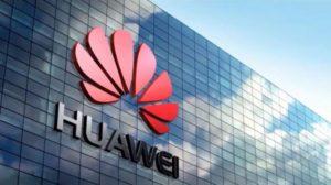 Έτοιμος να αποκλείσει την Huawei από την Αμερικάνικη αγορά εμφανίζεται ο Τραμπ