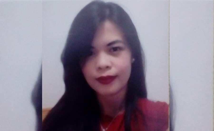 μέρη γνωριμιών σε Φιλιππίνες Junior siavii dating