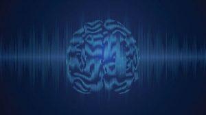 Αμερικανοί επιστήμονες «ξανάνιωσαν» τη μνήμη ηλικιωμένων μέσω διέγερσης του εγκεφάλου