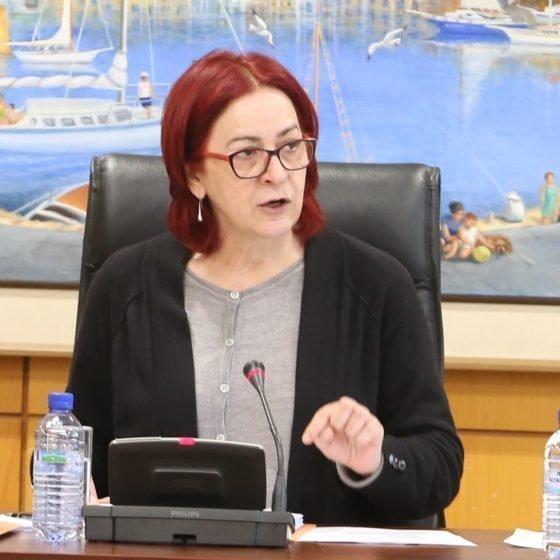 ΑΚΕΛ προς Χάρη Γεωργιάδη για εκποιήσεις: «Υπονομεύει το δημόσιο συμφέρον» η προστασία της κοινωνίας;