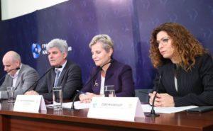 """""""Η Κύπρος «τρέχει» με 5G και επιδοτεί πολίτες για υπέρ υψηλές ταχύτητες"""""""