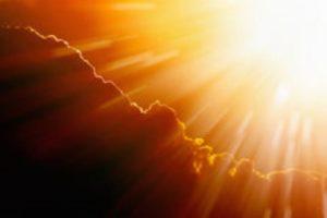 Όλο και πιο νωρίς το χρόνο οι θερμές μέρες και νύκτες σε Ελλάδα και Κύπρο