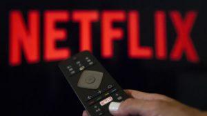 Το Netflix έφτασε σχεδόν τα 149 εκατ. συνδρομητές παγκοσμίως