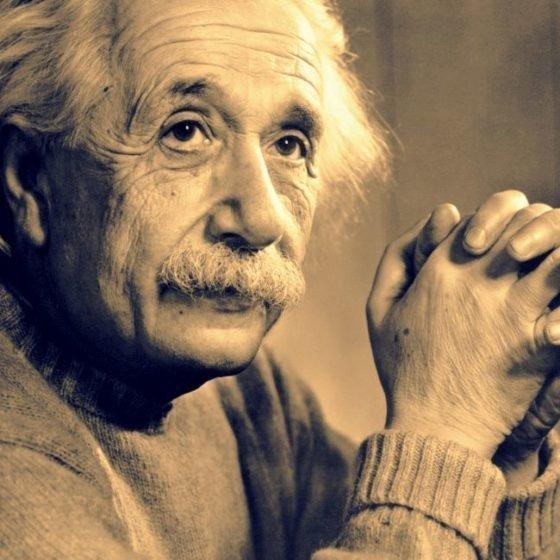 Με τι βαθμό αποφοίτησε ο Αϊνστάιν