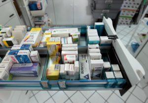 ΓεΣΥ: Τα μέτρα που ελήφθησαν για αντιμετώπιση των ελλείψεων στα φάρμακα