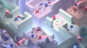Η τεχνητή νοημοσύνη έμαθε πλέον να νικάει και στα ομαδικά online βιντεοπαιγνίδια