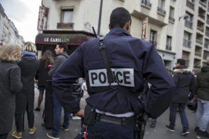 Τουλάχιστον επτά τραυματίες από έκρηξη στη Λιόν