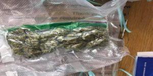 Πάφος: Υπό κράτηση 40χρονος Ε/κ για παράνομη κατοχή και χρήση ναρκωτικών