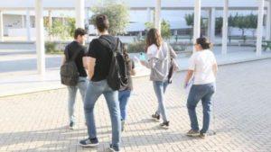 Οργανωμένοι Γονείς: Δυσαρέσκεια για μερίδα εκπαιδευτικών που γενικεύουν τις κατηγορίες εναντίον όλων των Συνδ. Γονέων