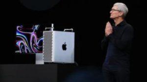 Η Apple αντικαθιστά το iTunes με τρεις ξεχωριστές εφαρμογές