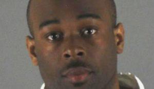 ΗΠΑ: 19 χρόνια κάθειρξη στον άντρα που πέταξε από μπαλκόνι 5χρονο