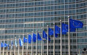 Ατυπο δείπνο έξι πρωθυπουργών για τα κορυφαία ευρωπαϊκά αξιώματα
