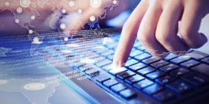 Δαπάνη €4,5 εκατ. για ψηφιακή αναβάθμιση του επιχειρείν