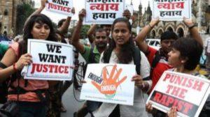 Ινδία: Καταδικάστηκαν έξι άνδρες για τον βιασμό και τη δολοφονία οκτάχρονης