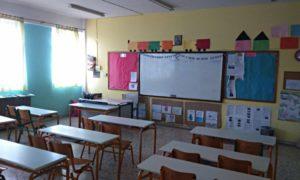 Ο καθένας κάνει ότι θέλει στα σχολικά κυλικεία – Ψηλότερες τιμές και εκτός προδιαγραφών προϊόντα
