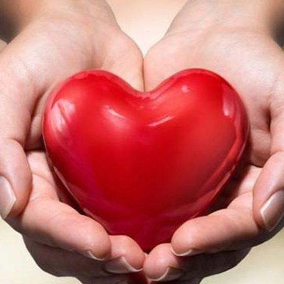 Τεράστιες οι ανάγκες για αίμα – Κάλεσμα από το Κέντρο αίματος