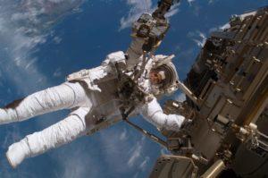 """Η NASA ετοιμάζει τη γενιά """"'Αρτεμις"""" στη Σελήνη προτού κάνει το άλμα για τον 'Αρη"""
