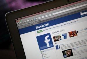 Το Facebook παραδέχθηκε την διαρροή τηλεφωνικών αριθμών από 419 εκατ. χρήστες