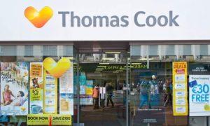 Χρεοκοπία Thomas Cook: Το Ευρωπαϊκό Κοινοβούλιο συζητά μέτρα προστασίας εργαζομένων και τουριστών