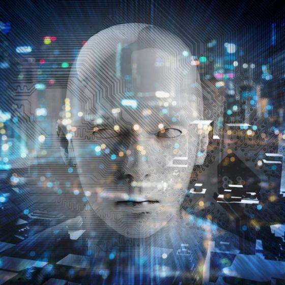Προς αναζήτηση νομικού πλαισίου για την Τεχνητή Νοημοσύνη το ΣτΕ