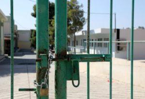 Φυλαχτού: Να ερευνηθούν οι καταγγελίες για υποθέσεις βία από εκπαιδευτικούς