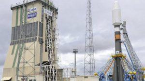 Στις 17 Δεκεμβρίου προγραμματίζεται η επόμενη εκτόξευση του ρωσικού πυραύλου-φορέα Soyuz-ST