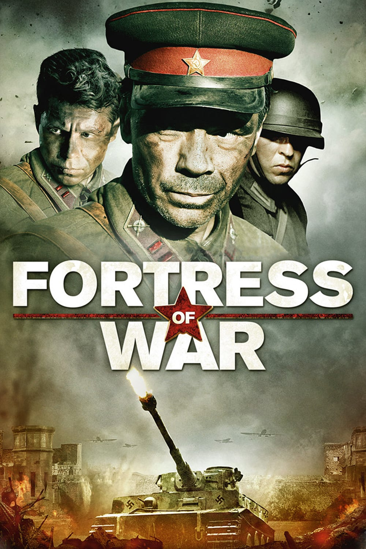 Fortress-of-War.jpg