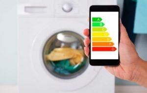 Κομισιόν: Νέα οικολογικά μέτρα για ηλεκτρικές συσκευές