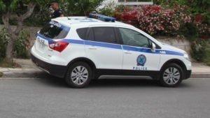Βίασαν ανήλικο αγόρι στη Θεσσαλονίκη και το βιντεοσκόπησαν