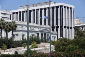 Η Ελλάδα στηρίζει διαχρονικά την ευρωπαϊκή προοπτική των Δ. Βαλκανίων, λέει το ΥΠΕΞ