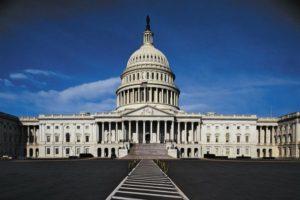 ΗΠΑ: Δεκάδες Ρεπουμπλικάνοι στη Βουλή καταρτίζουν σχέδιο νόμου για επιβολή κυρώσεων στην Τουρκία