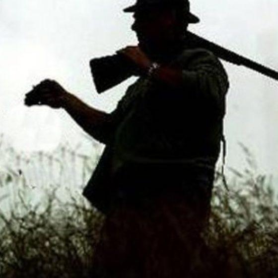Έπεσε βαρύς ο πέλεκυς για τέσσερις κυνηγούς στην Πάφο