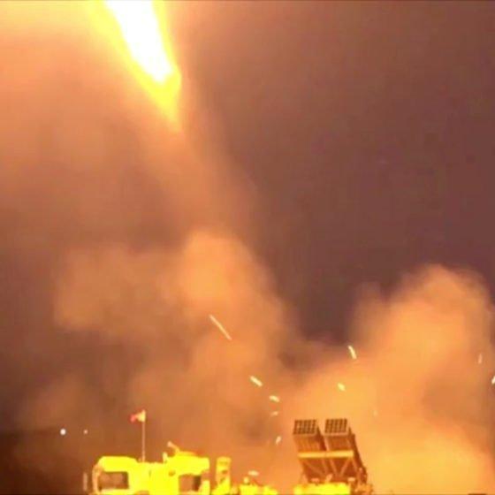 Τα μέχρι στιγμής γεγονότα από την τουρκική εισβολή στην Συρία (Βίντεο)