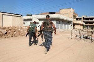 Σφοδρές συγκρούσεις μεταξύ τουρκικών δυνάμεων και υπό κουρδική ηγεσία SDF σε μεθοριακά χωριά