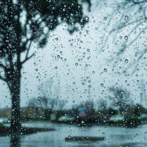Καιρός: Πότε αναμένεται να δούμε ξανά βροχές