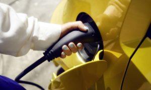 Μετατροπή αυτοκινήτου σε ηλεκτρικό: Πόσο κοστίζει;