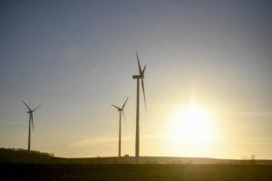 Χρηματοδότηση για το κλίμα: Στα €21,7 δισ. οι συνεισφορές ΕΕ και κρατών μελών το 2018
