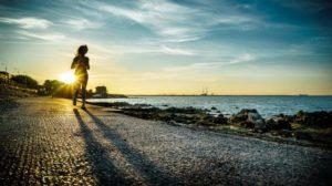 Η σωματική άσκηση προλαμβάνει την εμφάνιση νέων επεισοδίων κατάθλιψης