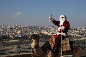 Άη Βασίλης Ιερουσαλήμ 741X486