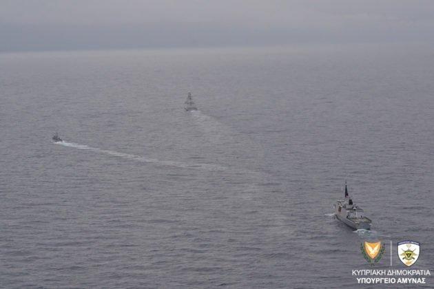 aeronaftiki askisi italia stratos fregata 2