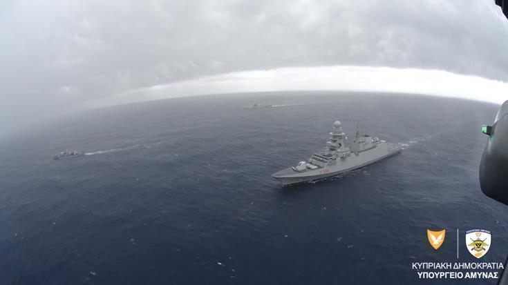 aeronaftiki askisi italia stratos fregata 4